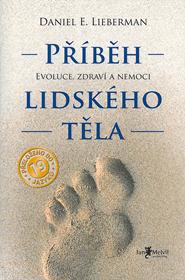 Pribeh-(1).png