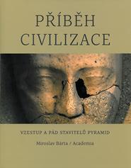 Pribeh-(2).png