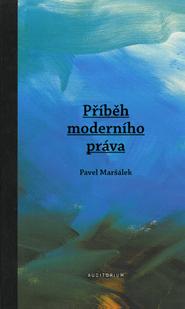 Pribeh-(3).png