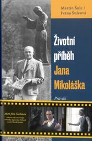 Pribeh-Jana-Mikolaska.png