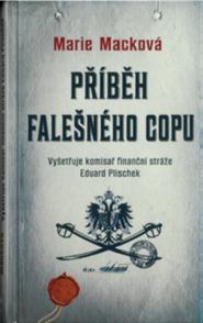 Pribeh-falesneho-copu.png