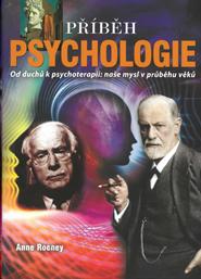 Pribeh-psychologie.png