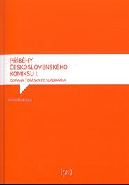 Pribehy-cs-komiksu-1.png