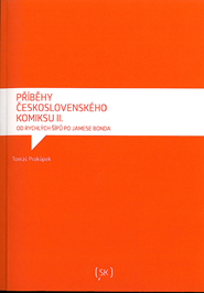 Pribehy-cs-komiksu-2.png