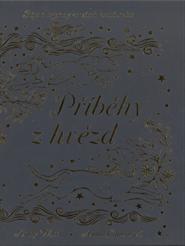 Pribehy-hvezd.png