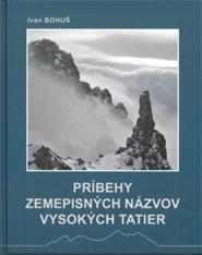Pribehy-zemepisnych-nazvov.png