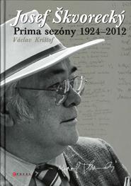 Prima-sezony.png