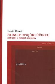 Princip.png