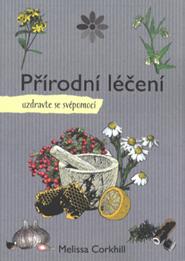 Prirodni-leceni.png
