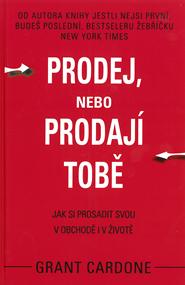 Prodej.png