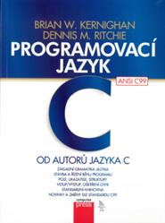 Programovaci-jazyk.png