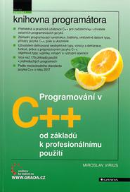 Programovani-(1).png
