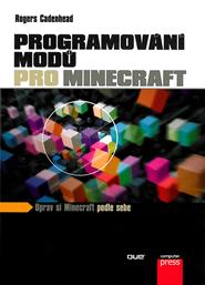 Programovani.png