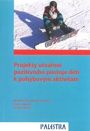 Projekty.png