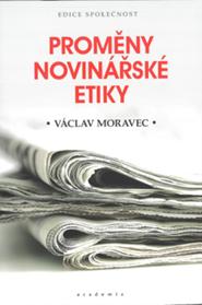 Promeny-novinarske-etiky.png