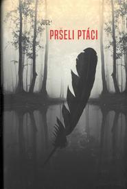 Prseli-ptaci.png