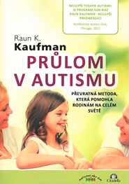 Prulom.png