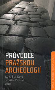 Pruvodce-(4).png