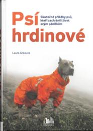 Psi-hrdinove.png