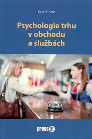 Psychologie-(3).png