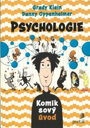 Psychologie-(5).png