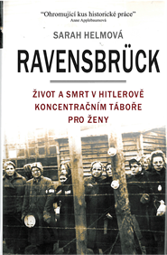 Ravensbruck.png
