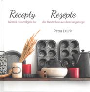 Recepty-Nemcu.png