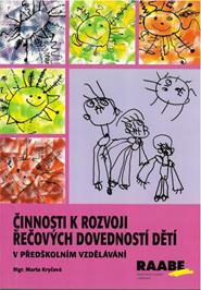 Recove-cinnosti-(2).png