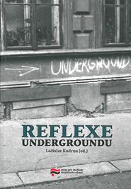 Reflexe.png