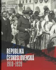 Republika-ceskoslovenska.png