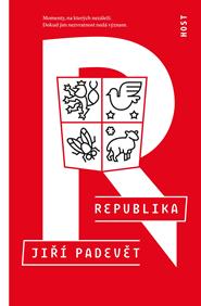 Republika.png