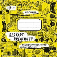 Restart-kreativity.jpg