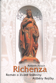 Richenza-(1).png