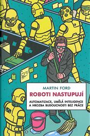 Roboti.png