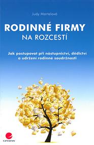 Rodinne.png