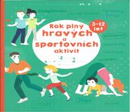 Rok-plny-(1).png