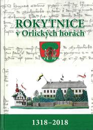Rokytnice-v-Orlickych-horach.png