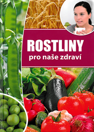 Rostliny.png