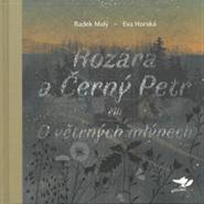 Rozara-a-Cerny-Petr.png