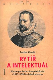 Rytir.png