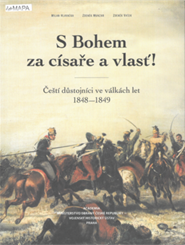 S-Bohem-za-cisare.png
