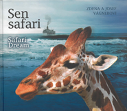 Safari-dream.png