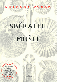 Sberatel-(1).png