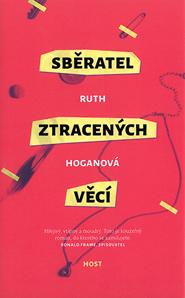 Sberatel-(2).png