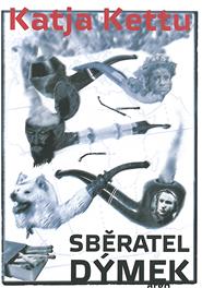 Sberatel.png
