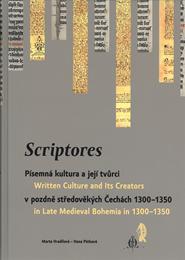 Scriptores.png