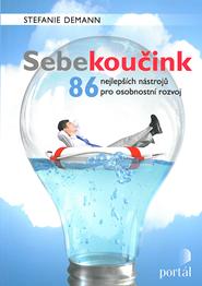 Sebekoucink.png