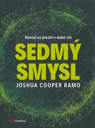 Sedmy.png