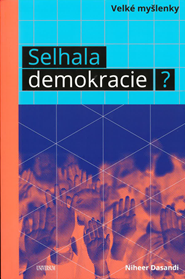 Selhala-demokracie.png