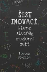 Sest-inovaci.png